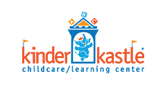 Kinder Kastle